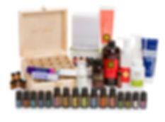 doTERRA-Natural-Solutions-Kit.jpg