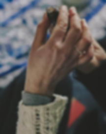 hands holding eo_edited.jpg