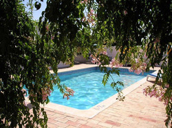 Algarve Pool
