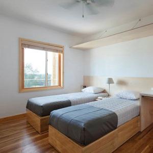 Won bedroom_edited