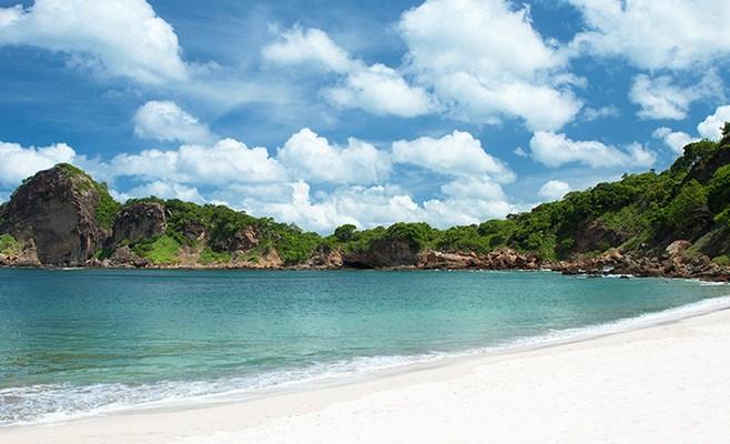 Nicaragua Cove