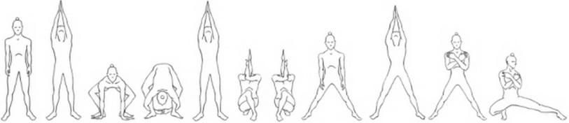 Shadow Yoga.png