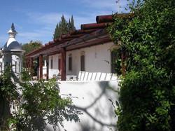 Algarve House3