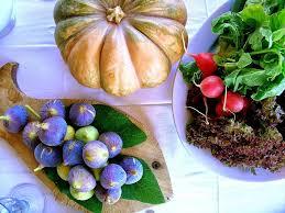 Algarve Food