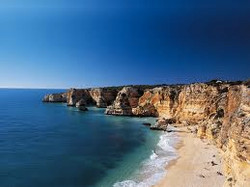 Algarve Vista