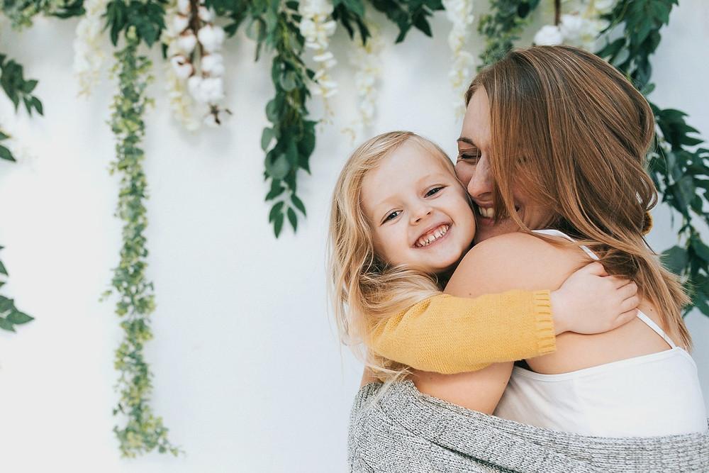 motherhood photography cheltenham