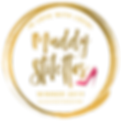 muddy-awards-png.png