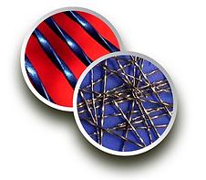 refuerzo estructural fibra de acero