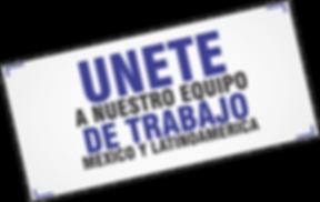 DISEÑO_DE_UNETE_A_NUESTRO_EQUIPO.png
