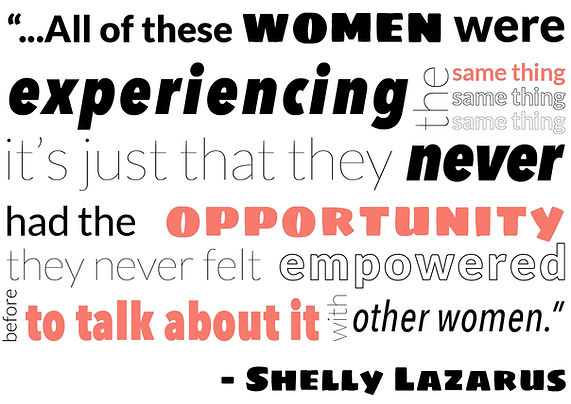 510shelly-quote-100.jpg