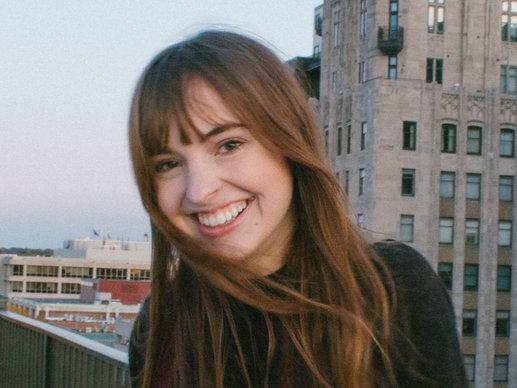 Annie Albin