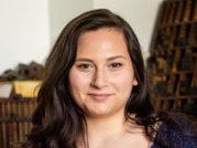 Jessica Benevente