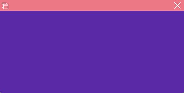 microsite-purple.png