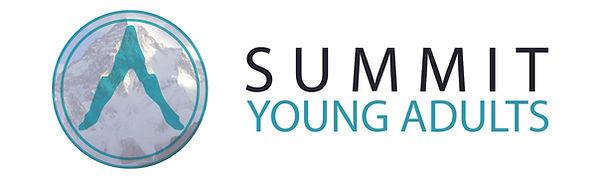 Logo- SYA with words black.jpg