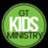 GT KID MIN.png