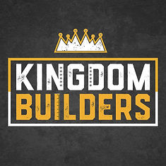 Kingdom Builders Web.jpg