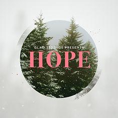 Square Hope.jpg