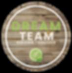 DreamTeam.png