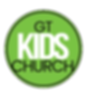 GT KIDS CHURCH.png