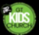 GT JR KIDS.png