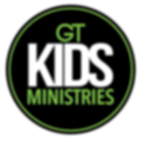 GT Kids Logo