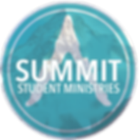 LOGO-SUMMIT.png