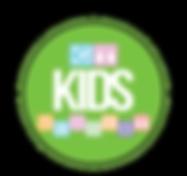 GT KIDS NURSERY.png