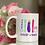Thumbnail: Funny Mug, GoodVi es, Christmas Vibes, Lockdown Vibes, Best  Friend Gift