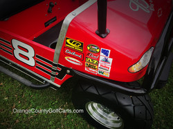 NASCAR #8 Dale Jr  This NASCAR buil