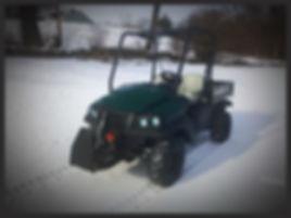 XRT 1550 IntelliTach Diesel