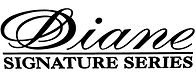 diane signature series