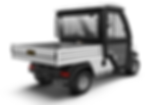 Carryall Cab (2).PNG