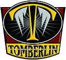 Tomberlin Dealer