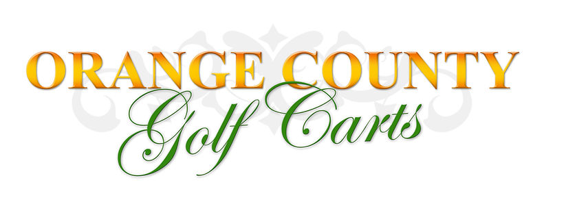 Orange County Golf Carts
