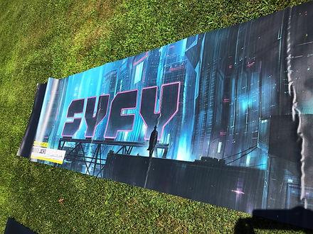 syfy comic con 2018 nyc