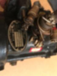Bendix PS-5C for sale