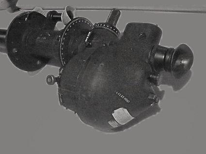 Bc F Ad Ba A E Df F Dbb Emv Jpg Srz on Carburetor Ps 5c