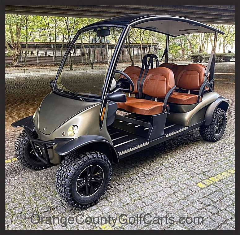 Garia Courtesy OFF-X ​