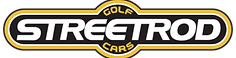 streetrod golf carts