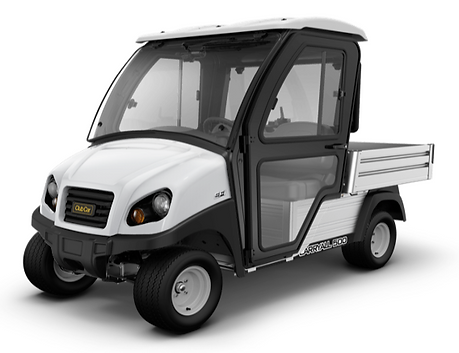 Carryall Cab (1).PNG