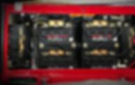 63E949B0-ECB7-44FC-AD3B-904C50DF3D30.jpg