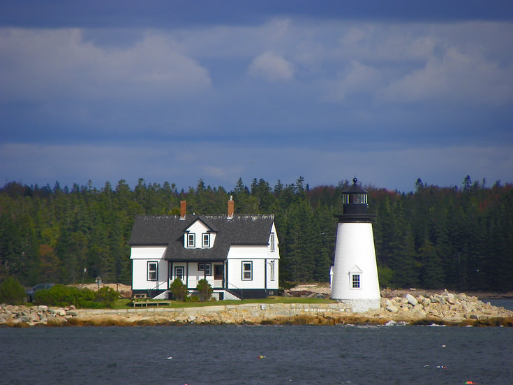 Acadia National Park (ac1)