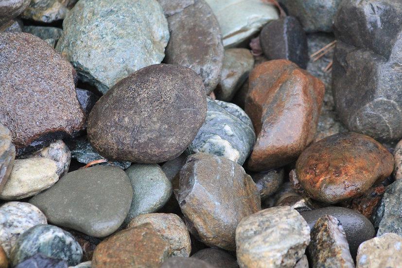 Beach Stones (rc3)