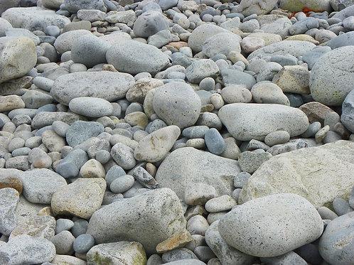 Beach Treasures (rc8)