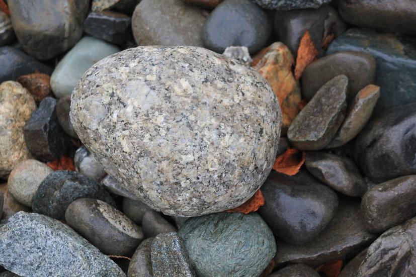 Beach Stones (rc6)