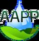 Logo AAPP