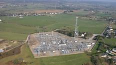 Sites Industrielles
