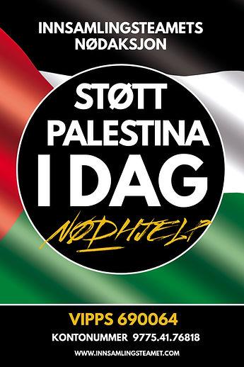 Innsamlingsaksjon for Palestina.jpg