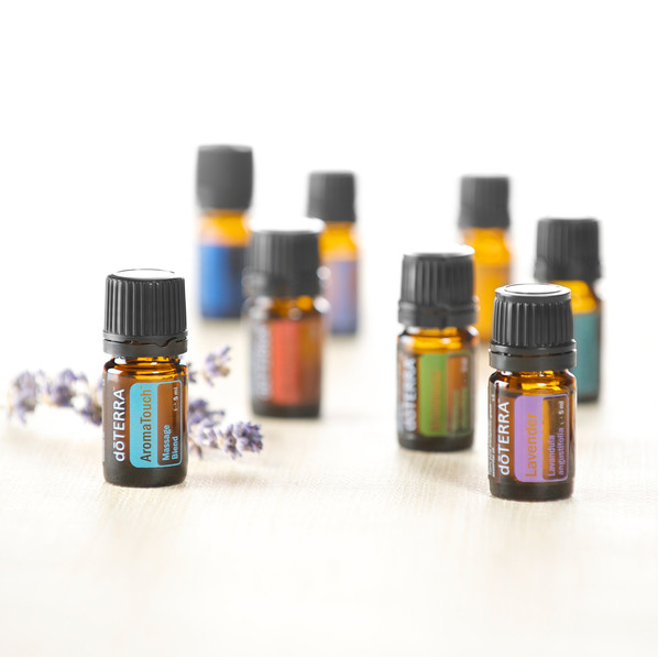 aromatouch-oils-with-lavender.jpg