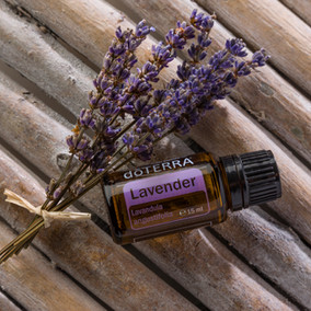 lavender-oil-plus-material-wood.jpg